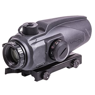 Sightmark Wolfhound 3x24 HS-223 LQD Prismatic Sight