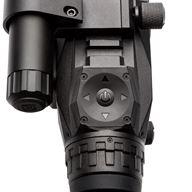 Sightmark Wraith HD 4-32x50 digitalt dag/natt sikte