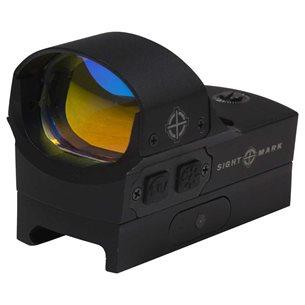 Sightmark Core Shot Reflex Sight