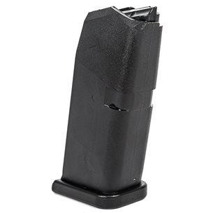 Glock 26 magasin, 10 patroner