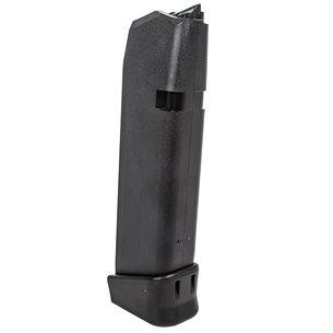 Magasin Glock, 17+2 ptr