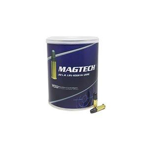 Magtech 22lr 2,59g/40gr LRN Standard, 300st/ask