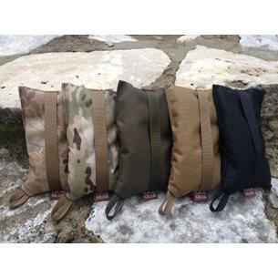 TAB rear bag XL Highlander