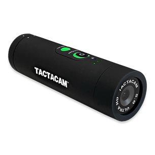 Tactacam 5,0 Kamera