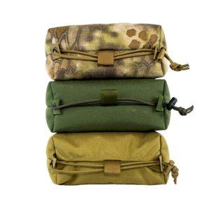 TAB NTRP PRS bag, Coyote brown
