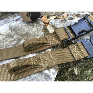 TAB Pinnacle rifle sling