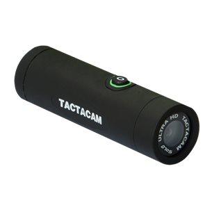Tactacam Solo Hunter Paket