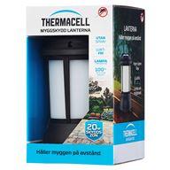 Thermacell Lanterna med myggskydd inkl 12 timmars skydd