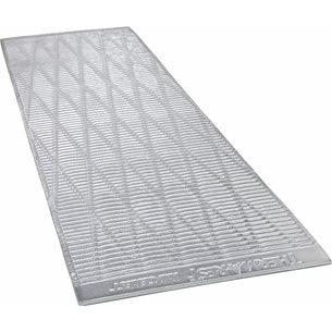 Therm-a-Rest RidgeRest SOLite LARGE Silver
