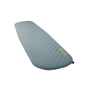 Therm-a-Rest Trail Lite LARGE Trooper