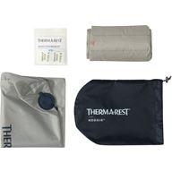 Therm-a-Rest NeoAir Xtherm LARGE Vapor