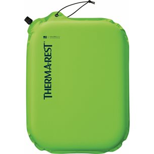 Therm-a-Rest Lite Seat Green