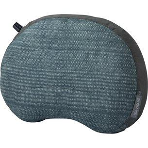 Therm-a-Rest Air Head Pillow Reg Blue