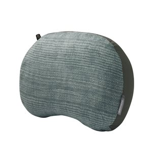 Therm-a-Rest Air Head Pillow Large Blue