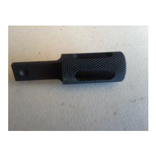 Tooth & Nail Tactical bolt handle MKA 1919