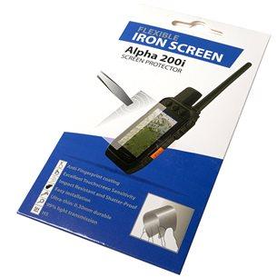 Antireflexskydd för Alpha 200 handenhet