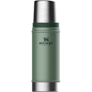 Stanley Termos Classic Grön 0,47L
