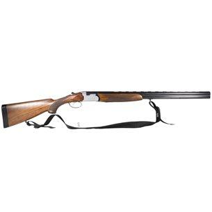 Hagelgevär Beretta S56E .20 Beg