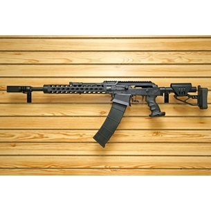 Dissident Arms KL-12 Elite