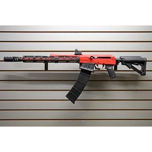 Dissident Arms KS-12 Elite