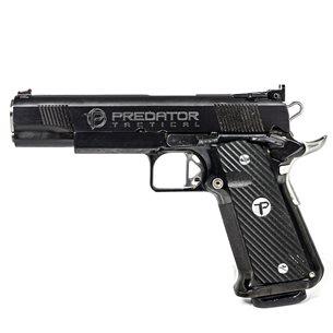 Predator Tactical Jackal .40 S&W