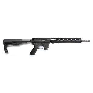JP JP-5 9x19 PCC gevär