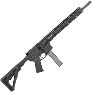 Stag Arms 9 Tactical