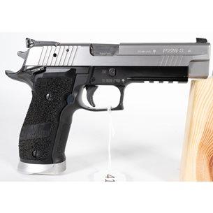 SIG SAUER P226 X-Five AL 9mm Pistol Beg
