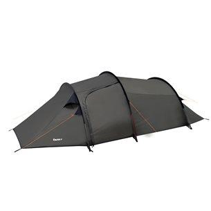 Fauna Tent T3 Olivegreen