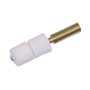 VFG Pellets comfort cal 7mm