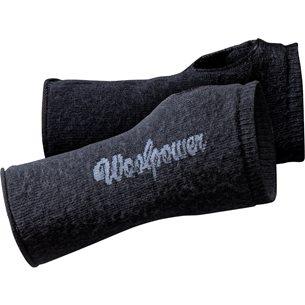 Woolpower Wrist Gaiter Dark navy