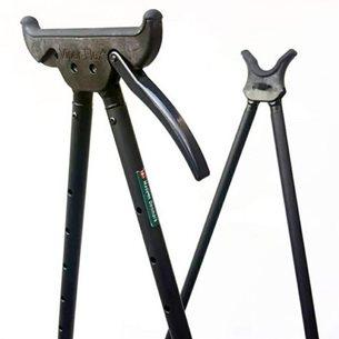 Viper-Flex Styx Elite Skjutstöd