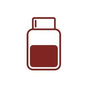 Fruktos D(-) pulver 500 g