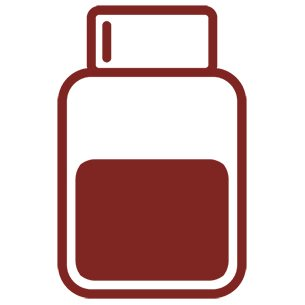 Svavelblomma/Svavelpulver - 1kg