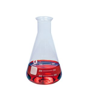 E-kolv - 500 ml, 6 st