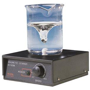 Magnetomrörare - Hanna Instruments