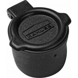 Kahles Flip-up skydd strl. 3 för 24mm