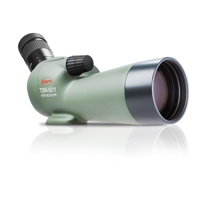 Kowa TSN-501 20-40x50