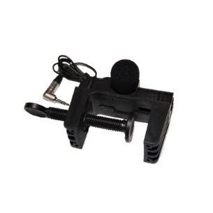 LabRadar Archery Trigger Adapter