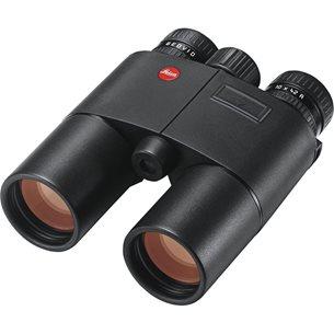 Leica Geovid 10x42 R kikare med avståndsmätare