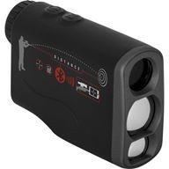 ATN LaserBallistics 1000 6x Digital Avståndsmätare