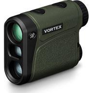 Vortex Impact 1000 avståndsmätare