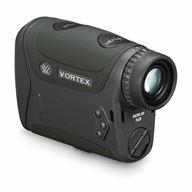 Vortex Razor HD 4000 avståndsmätare