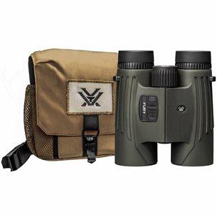 Vortex Fury HD 5000 10x42 Kikare med laseravståndsmätare