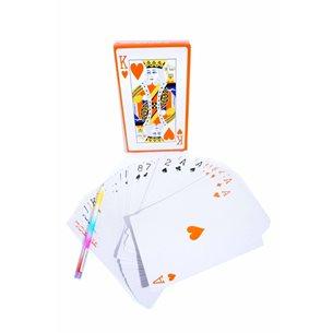 Spelkort - Extra stora