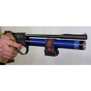 Mantis X Competition Pistol