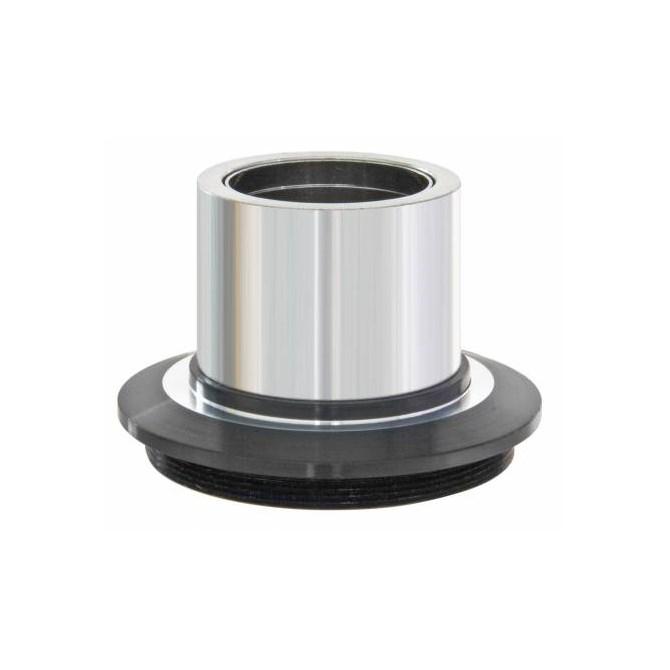 Kameraadapter till 30mm okulardiameter - T2