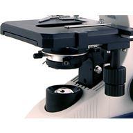 Mikroskopipaket Edu-LED Trino med kameraadapter
