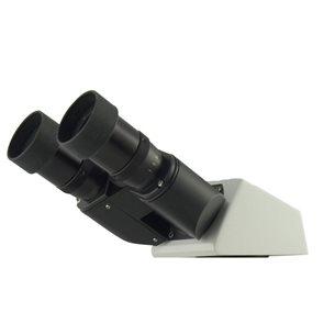 Binokulärt mikroskophuvud, 18mm, till BMS D1