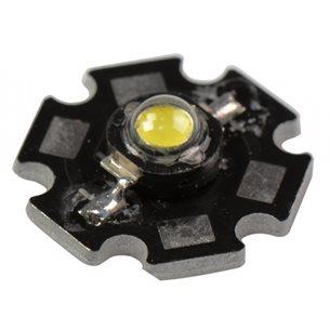 Reserv-LED till mikroskop BMS D1